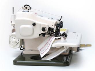 MASINA DE STAFIR M CM500
