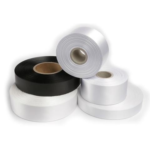 Accesorii textile