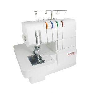 masina-de-acoperire-casnica-merrylock-4050