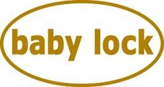 Masini surfilat Baby Lock