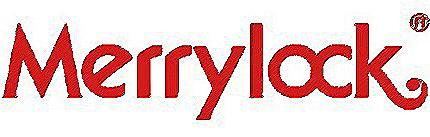 Masini surfilat casnice Merrylock