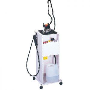 generator bieffe automatic vapor