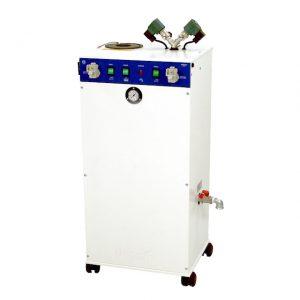 generator abur stirovap 223