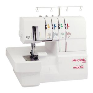 Masina-surfilat-acoperire-Merrylock-4035