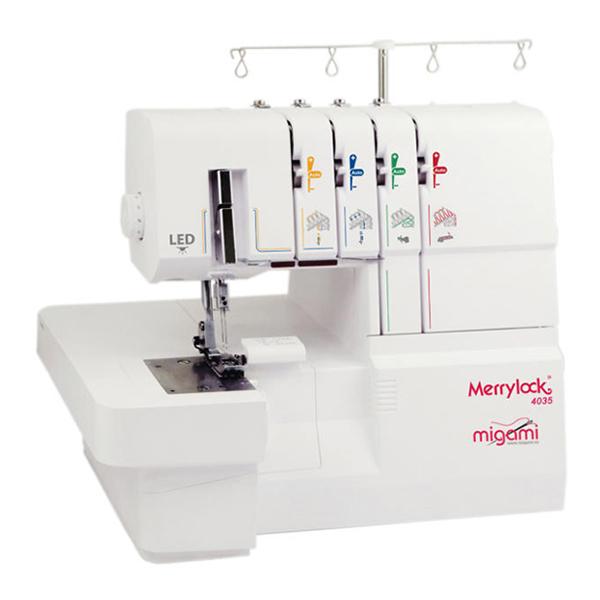 Masina-surfilat-Merrylock-4035