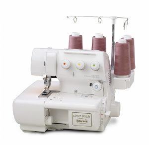 masina-acoperire-baby-lock-cover-stitch