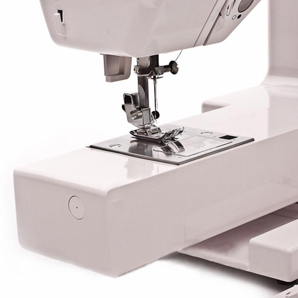 masina-cusut-casnica-merrylock-8350-3