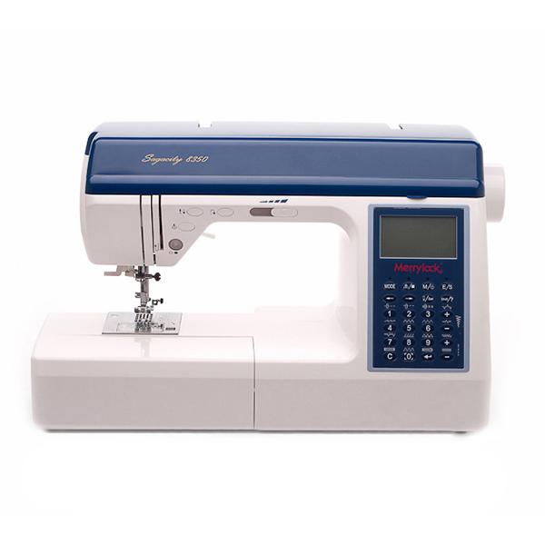 masina-cusut-casnica-merrylock-8350