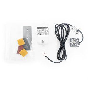 lampa-LED-K9