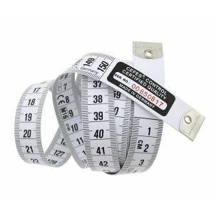 centimetru-croitorie-etalon-control