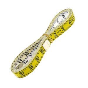 centimetru-croitorie-standard