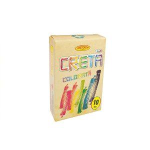 creta-scolara-color