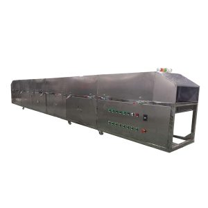 masina-sterilizare-echipamente-protectie