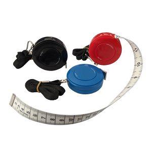 ruleta-croitorie-profesionala-1.5M-snur