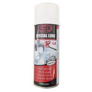 spray-lubrifiant-teflon-ptfe-silicon