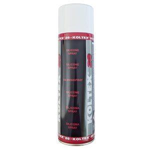 spray-siliconic-koltex-20