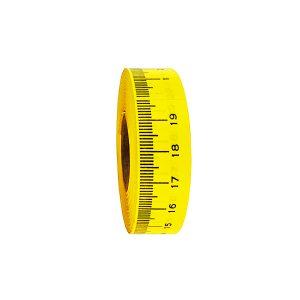 centimetru adeziv rola croitorie masina cusut