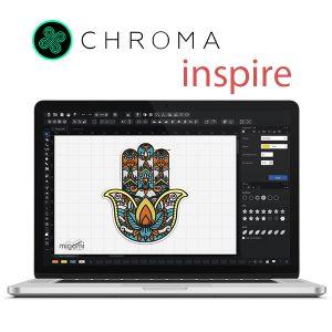 software-broderie-chroma-inspire-ricoma