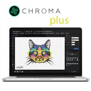 Software-broderie-Chroma-plus-ricoma