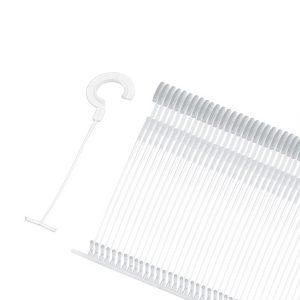 agatatori-plastic-carlig-standard-etichetare-produs