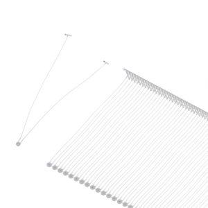 agatatori-plastic-duble-standard-etichetare-produs