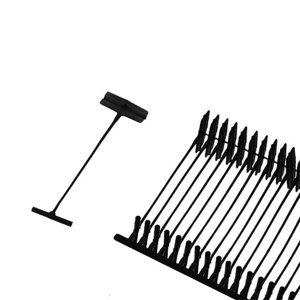 agatatori-plastic-standard-negre-etichetare-produs