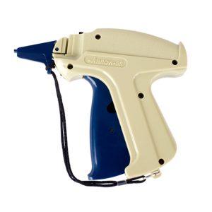 pistol-atasare-etichete-produs-agatatori-arrow-9s