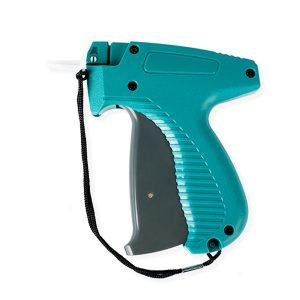 pistol-atasare-etichete-produs-agatatori-cy605s
