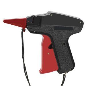 pistol-atasare-etichete-produs-agatatori-cy60l