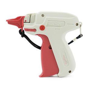 pistol-atasare-etichete-produs-agatatori-fasbanok-503x