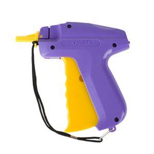 pistol-atasare-etichete-produs-agatatori-sf-09s