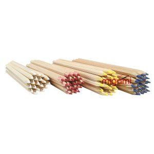 creion-croitorie-lemn-insemnare-textile-sabloane