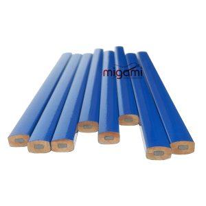 creion-tamplarie-dulgher-hb-lemn
