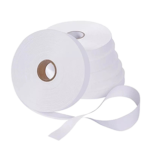 banda-textila-poliamida-etichete-produs