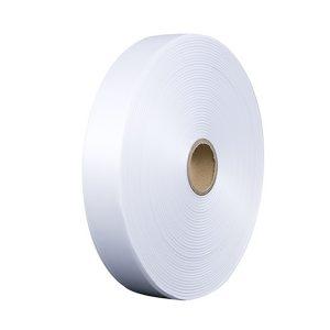 banda-textila-satin-etichetare
