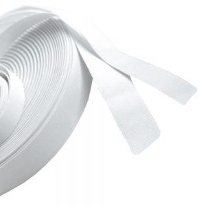 elastic-tricotat-banda-confectii-textile